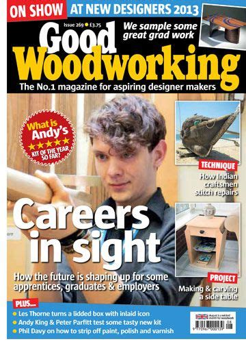 issue   good woodwoking magazines