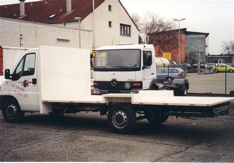 Wohnmobil Selbst Lackieren by Unser Wohnmobil Ist Selbst Gebaut Selber Gebaut Von Der