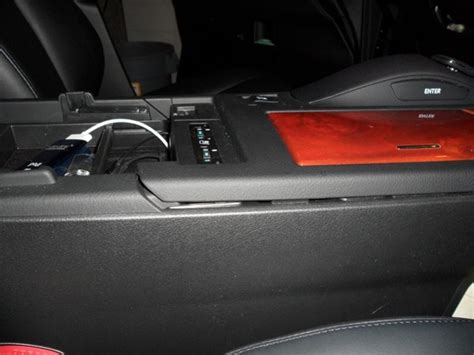 service manual 2010 lexus rx center console removal console storage box page 3 club lexus forums service manual 2010 lexus rx center console removal 2010 lexus rx 350 console front and rear