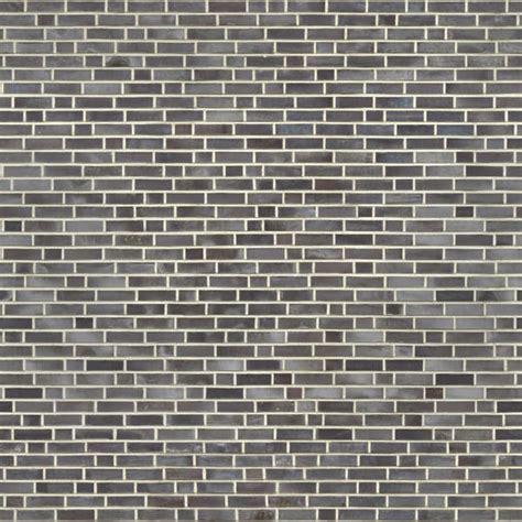 bricksmalldark  background texture brick