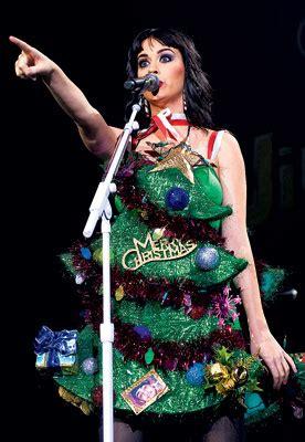 crazy christmas dresses katy perry dresses myfashionfairytales