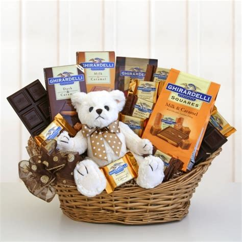 13 gift basket ideas that rock lifestyle