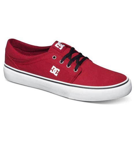 Shoes Dc Original 4 s trase tx shoes adys300126 dc shoes