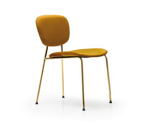 quinti sedute olga visitors chairs side chairs from quinti sedute
