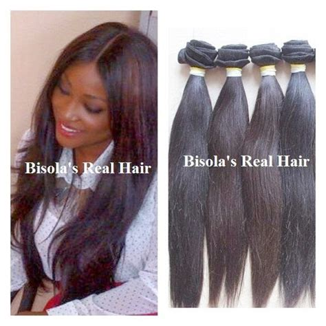 hair khmer2014 glueless lace wigs silk top lace wigs full lace wigs