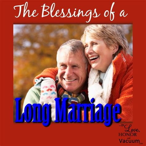 downsizing your home to love honor and vacuum the blessings of a long marriage