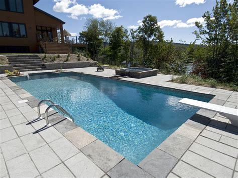 piscine à débordement prix 986 piscine diffazur prix piscine enterr e sur mesure