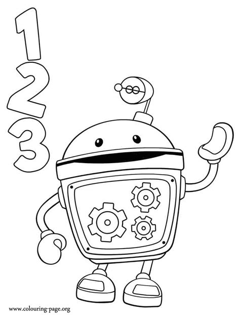 umizoomi coloring pages print team umizoomi coloring pages coloring home