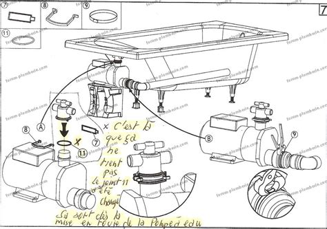 moteur baignoire balneo moteur baignoire balneo aplusshippingcenter