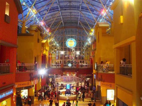 imagenes dolphin mall miami compras em miami nos melhores shoppings e lojas de miami