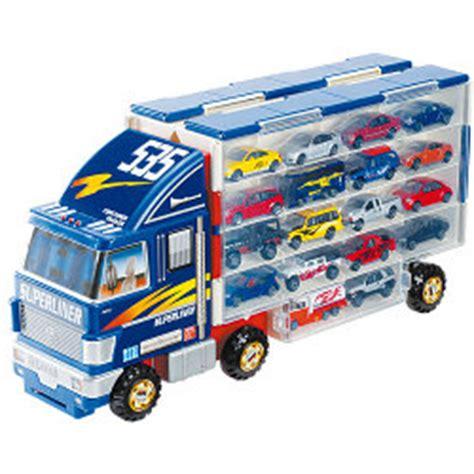camion porta auto grande camion porta auto realtoy 28260 49 90