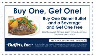 www country buffet coupons free printable country buffet coupon january 2017
