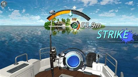 download game android fishing hook mod download fishing hook mod money for android fishing