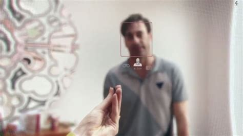 black mirror jon hamm watch a new clip from black mirror white christmas before