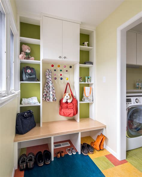 Flur Ideen Kinder by Sitzbank F 252 R Den Flur 19 Ideen Im Skandinavischen Stil