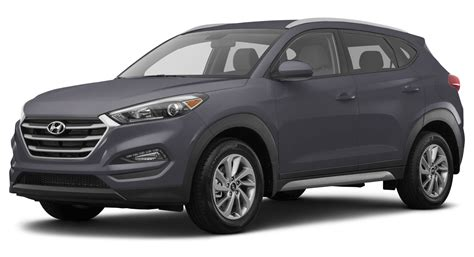 2017 Hyundai Tucson Se Plus Review by 2017 Honda Cr V Reviews Images And Specs