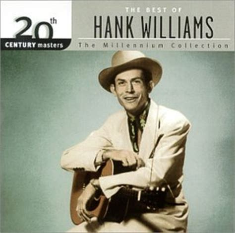 17 best images about hank 3 on hank hank williams the best of hank williams