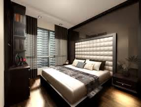 Home Design Do S And Don Ts bedroom master bedroom design charming on inside do s and