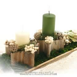 dekoration advent weihnachten tischdeko weihnachten selber machen dekorieren im