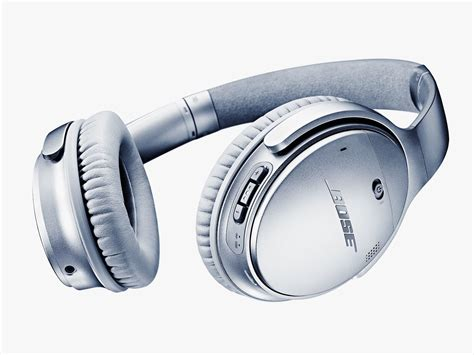 bose qc review price  specs wired