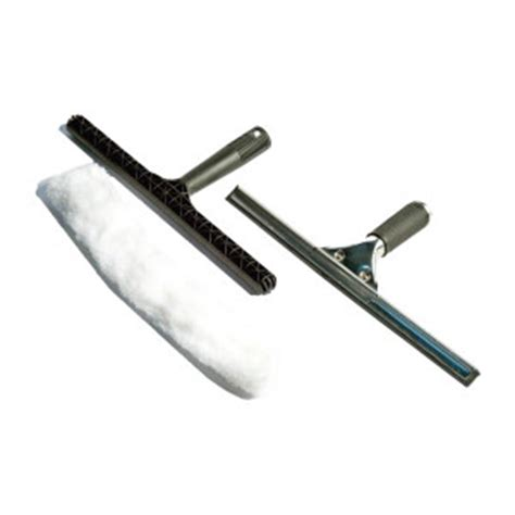ceiling cleaning tools window and ceiling cleaning tools equipment singapore