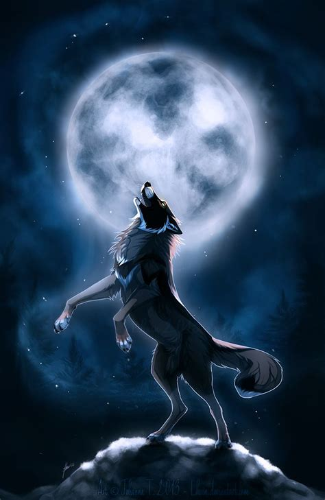 libro the river an epic 113 best images about anime wolves on wolves a wolf and hunters