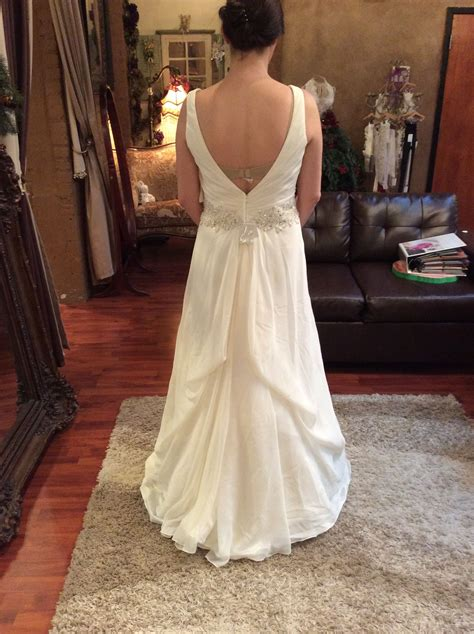 over bustle wedding gown bustle styles in 2019 wedding