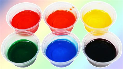 cool things to do with food coloring cool diys with food coloring food