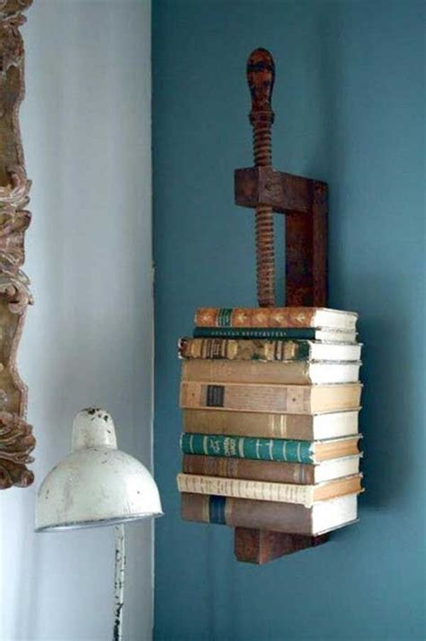 This Makes Ghost Furniture Look Ordinary by 25 Best Ideas About Vintage Industrial Furniture On