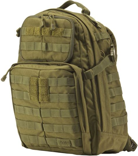 tactical backpacks made in usa 5 11 tactical 24 backpack free water bottle 5 11