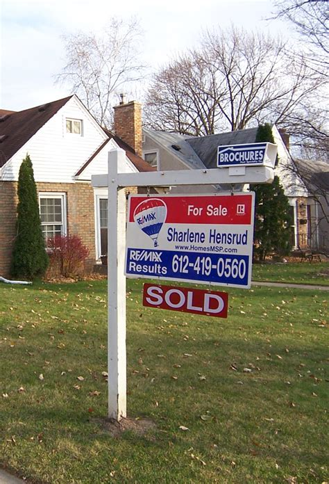 how much did a house sell for how much did a house sell for 28 images hat wieviel mein nachbar haus verkaufen f