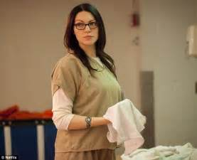 orange is the new black tattoo prepon orange is the new black www pixshark