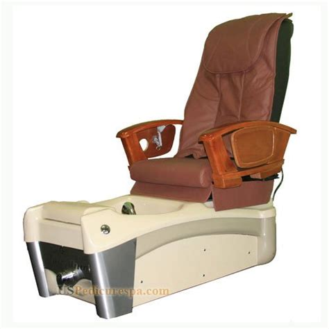Pedicure Spa Chair by Wholesale Spa Pedicure Chairs For Sale Us Pedicure Spa