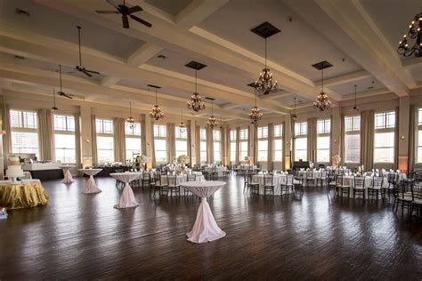 wedding planner dallas dallas wedding planner and florist a stylish soiree