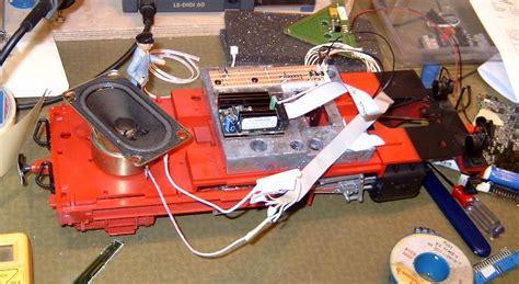 gute lautsprecher für zuhause sounddekoder seite 2 forum des gartenbahn stammtisch