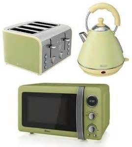 Cream Toaster And Kettle Sets 404 Document Not Found