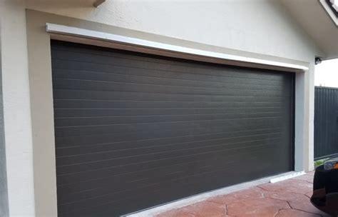 miami garage doors gallery garage door solutions miami