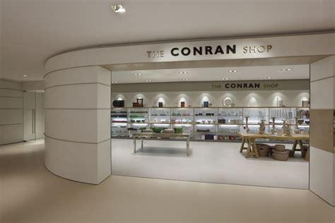 shop  conran shop milan italy conran shop