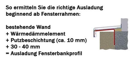 fensterbank din aluminium fensterbank verkehrsweiss 110 mm heim baustoffe