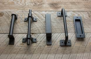 Rustic Barn Door Pulls Rustic Barn Door Pulls Kits Cabinet Hardware Room Practical Rustic Barn Door Pulls