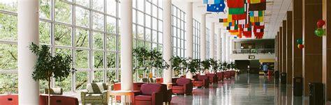 interior design utah utah union interior interior design courses utah
