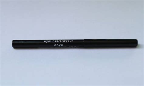 Maybelline Unstoppable Mascara Expert Review by Maybelline Unstoppable Eyeliner In Onyx Review