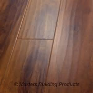 acacia flooring problems