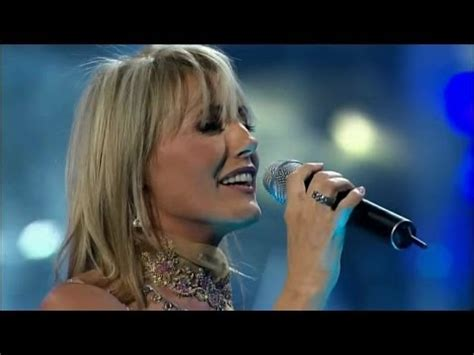 download mp3 winner island download youtube to mp3 dana winner i ll sing a song today