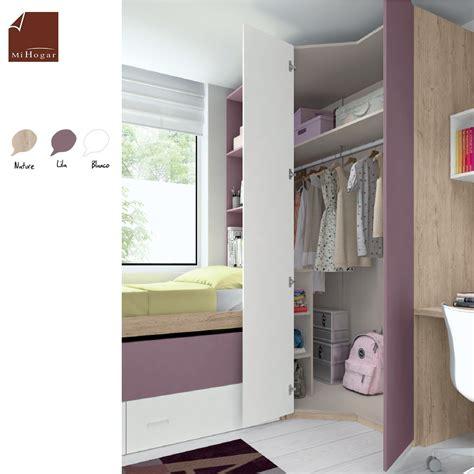 armarios rincon armario rinc 211 n superfondo low muebles mi hogar