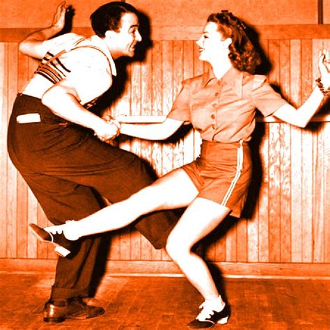 venue jive lindy hop rock n roll and swing dance party