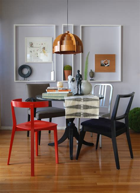 Armchaire Design Ideas Astonishing Emeco Chairs Knock Decorating Ideas Images In Dining Room Contemporary Design Ideas
