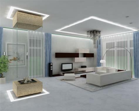 ideen für modernes wohnzimmer schlafzimmer landhausstil