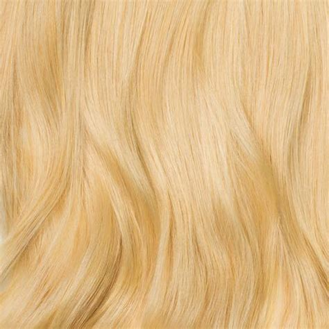 hair color 613 clip in hair extensions color 613 220