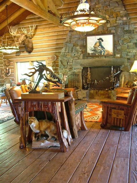 bilder rustikaler wohnzimmer wohnzimmer rustikal gestalten teil 1 archzine net